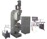 MYS-500型岩石研磨性试验机
