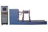 YFW-1000型风机叶轮平衡机