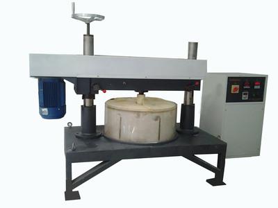 MSH-A型腐蚀磨损试验机