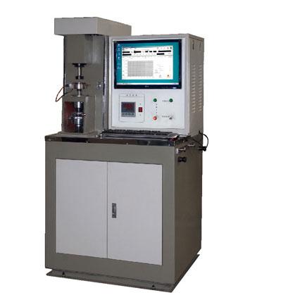 MPX-2000型立式万能摩擦磨损试验机